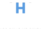 Garage Haverbeke