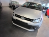 Volkswagen POLO CROSS BENZINE